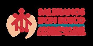 Logo color horizontal.png
