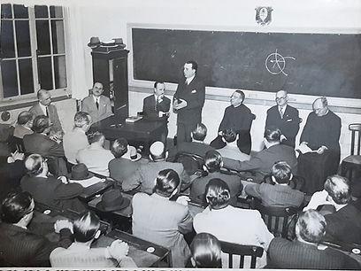 Ctro. Estudios 1944.jpeg