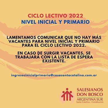 vacantes 2022.png