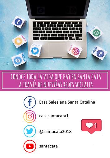 comunicación_redes_2019.png