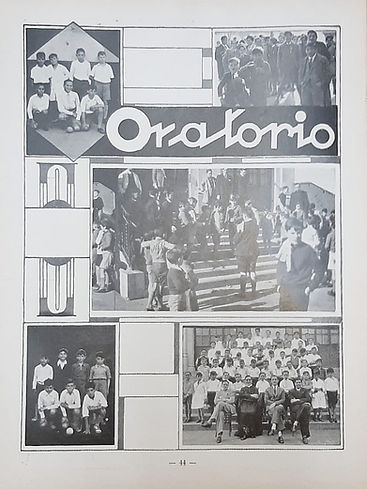 1938.jpeg