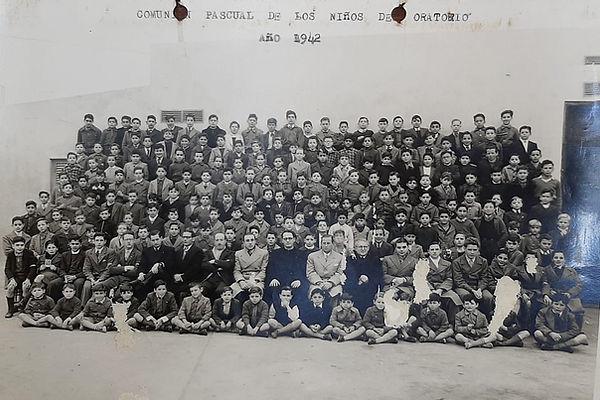 Comuniones 1942.jpeg