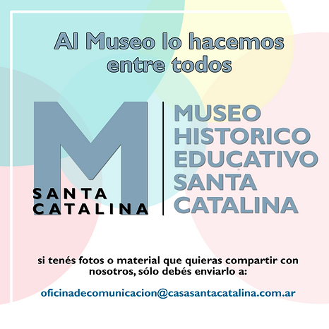 museo flyer.png