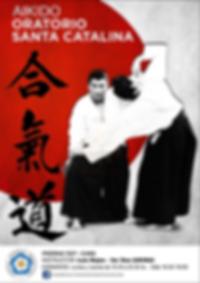 aikido horario.png