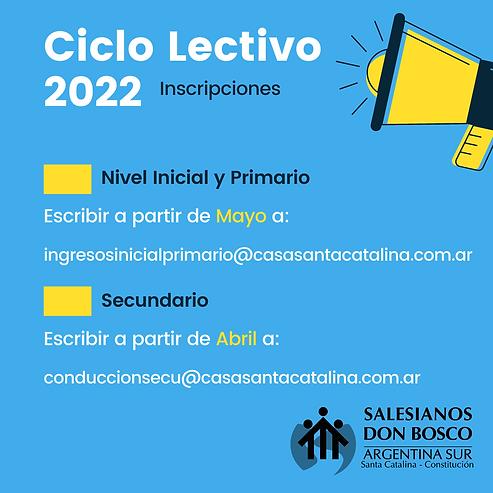Inscripciones 2022.png