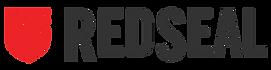 RedSeal Logo.png