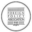 FPA Logo.jpg
