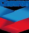 Chevron Logo.svg.png