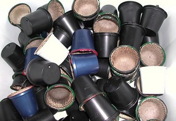 k-cups.jpg