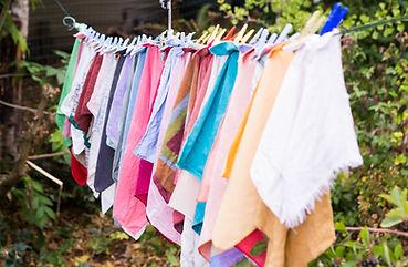 Cloth napkins.jpg