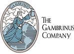 Gambrinus Logo 3 Line Stacked.jpg