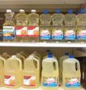 Study - Soybean Oil Worse Than Sugar!?
