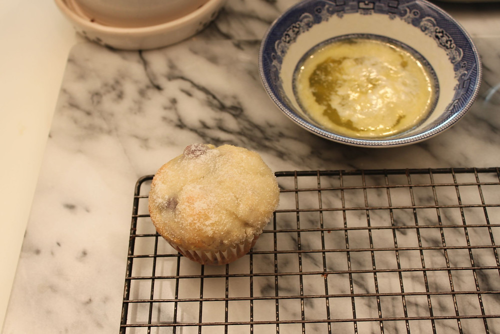Muffin 23.jpg