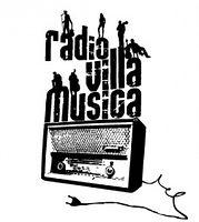 200px-Radio-villa-musica.jpg