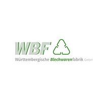 wbf-logo_profile_square.png