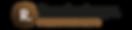 Logo_Rauschenberger_Eventcatering_eventl