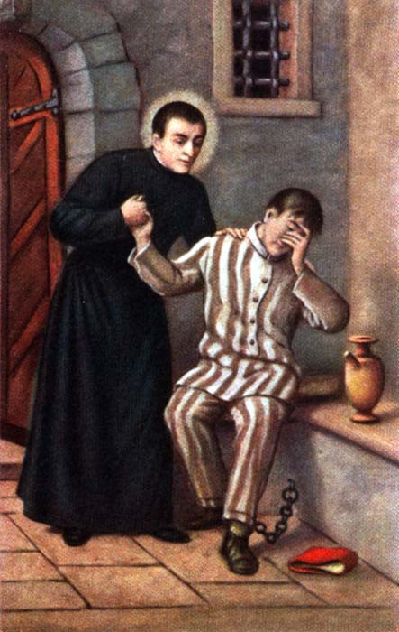 St Joseph Cafasso.jpg