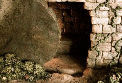 empty tomb 2.jpg