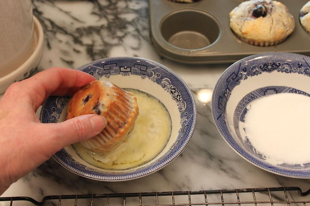 Muffin 21.jpg