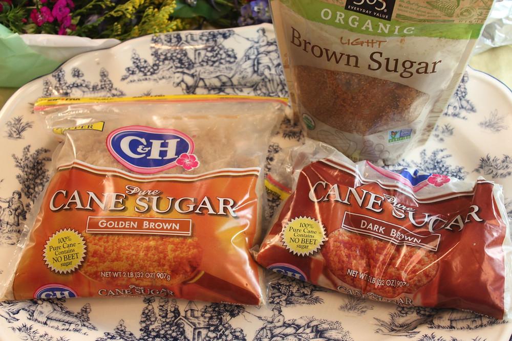 GMO Brown Sugar 3.jpg