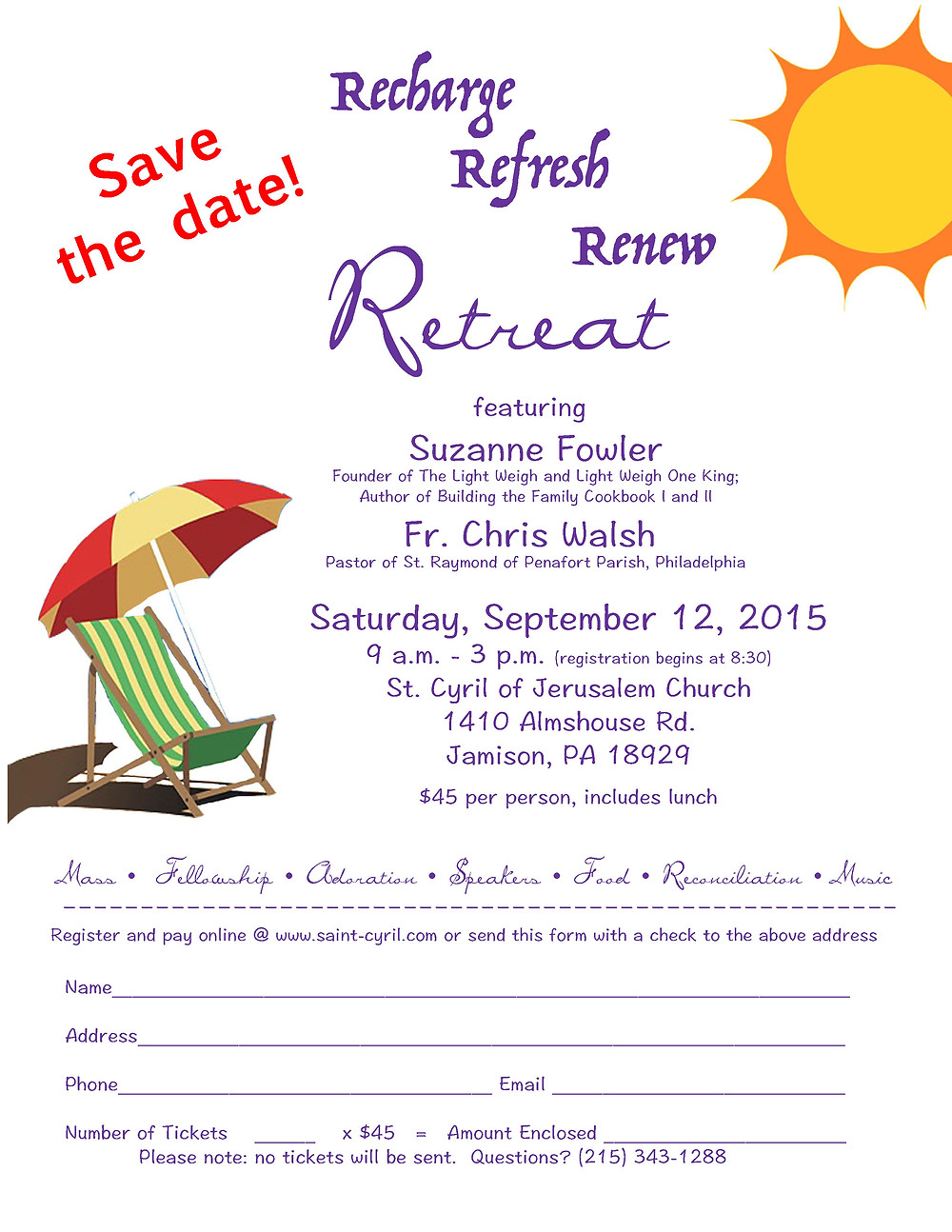 2015 retreat flyer final color copy (1).jpg