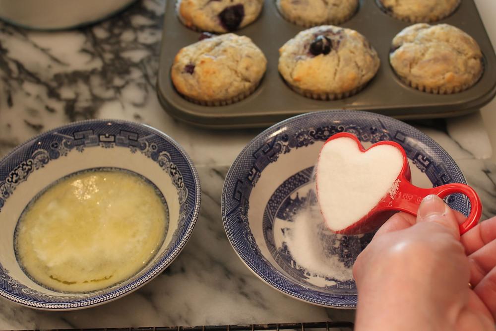 Muffin 20.jpg