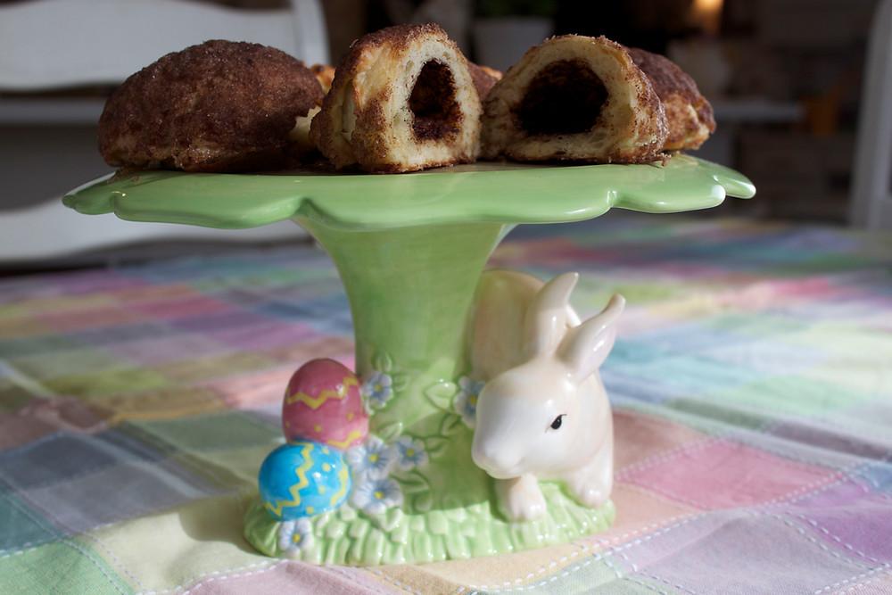 1 Resurrection Rolls on bunny platter.jpg