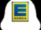 ED_paschmann-vorschalts-paschmann_04_big