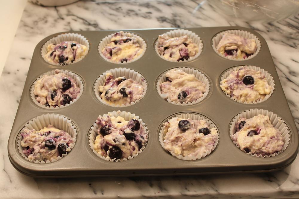 Muffin 17.jpg