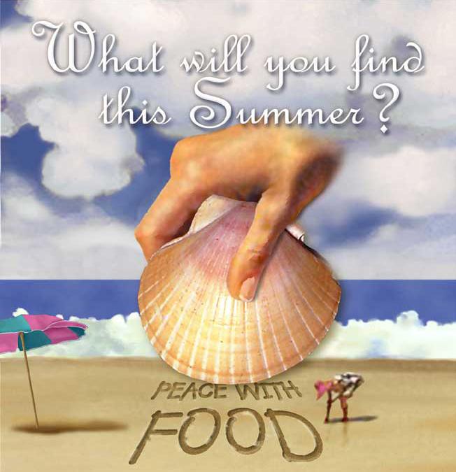 BeachLW ad