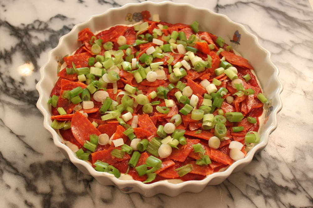 Pizza dip 3.jpg