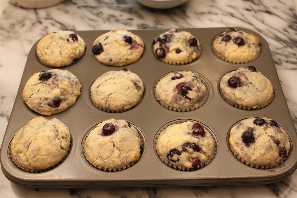 Muffin 18.jpg