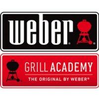 weber_web_1.jpg