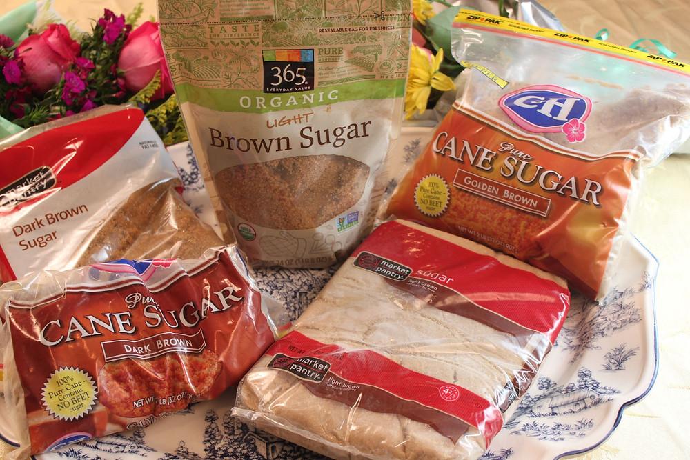 GMO Brown Sugar 1.jpg