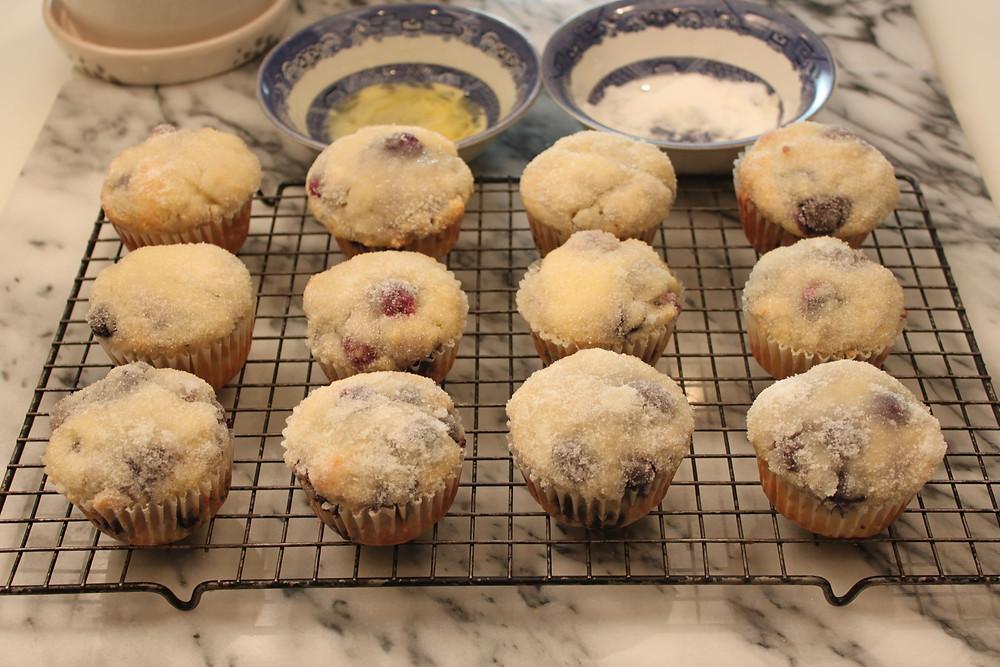Muffin 24.jpg