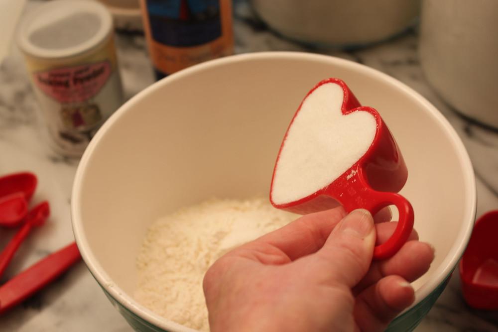 Muffin 5.jpg
