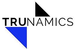 Trunamics+Logos+6.20.17.jpeg