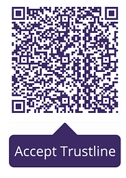 LifePrint Accept Trust.png