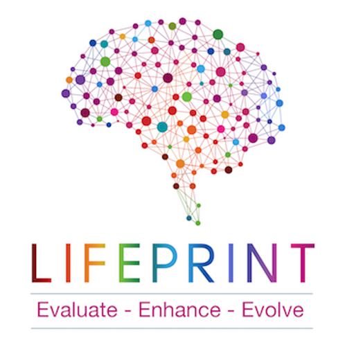 LifePrint - Academy Certification Payment Plan & Security