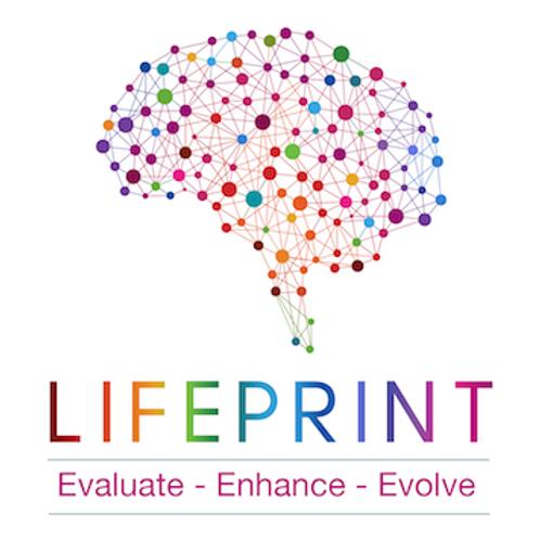 LifePrint - Mindset Map Online Training