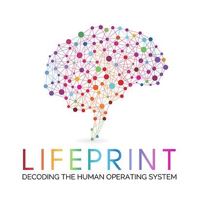 LifePrintOS-Brand-ID.jpg