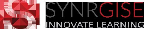 synrgise-horizontal-logo.png