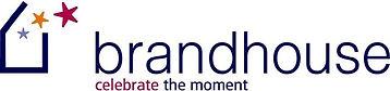 Brandhouse-Logo.jpg