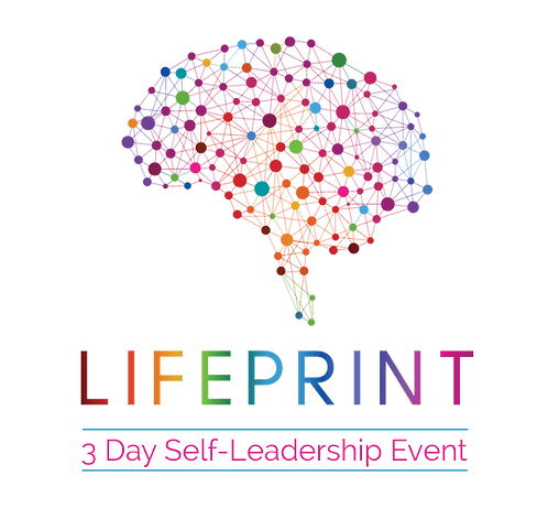 LifePrintOS - Online Training One Time Offer