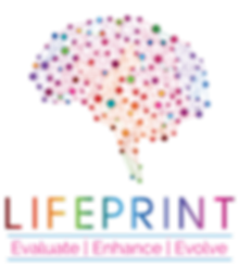LIFEPRINT-LOGO-FULL.png