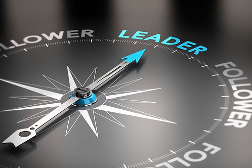 Exceptional Leaders