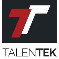 talentek.png