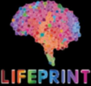 LIFEPRINT-LOGO-MED_edited.png