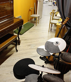 Rent the music room_edited.jpg