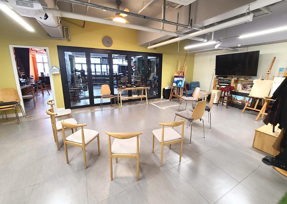 GAC studio open space_edited.png